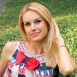 Gorgeous wife Yuliya, 37 yrs.old from Kharkov, Ukraine