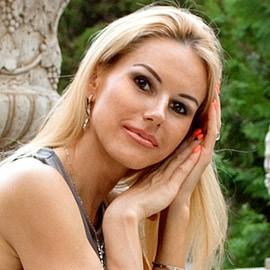 Pretty mail order bride Yuliya, 37 yrs.old from Kharkov, Ukraine
