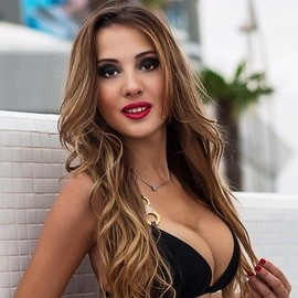 Gorgeous wife Victoria, 32 yrs.old from Kharkov, Ukraine
