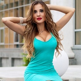 Sexy girl Victoria, 32 yrs.old from Kharkov, Ukraine