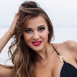 Sexy woman Victoria, 32 yrs.old from Kharkov, Ukraine