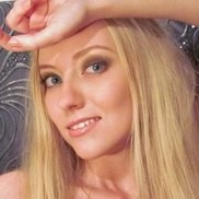 Pretty miss Tetyana, 23 yrs.old from Ivano - Frankivsk, Ukraine