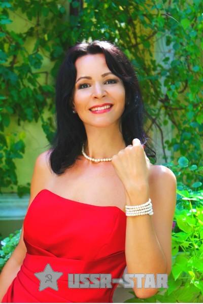 marina christian personals Dating single russian girls and beautiful ukraine women and single russian brides, pretty ukrainian wife on lovessacom - russian & ukrainian online dating service.