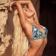 Hot bride Yulia, 28 yrs.old from Nikolaev, Ukraine