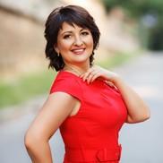 Sexy mail order bride Lina, 37 yrs.old from Nikolaev, Ukraine