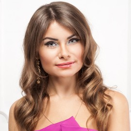 Charming pen pal Olga, 33 yrs.old from Kharkov, Ukraine