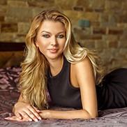 Charming miss Aleksandra, 25 yrs.old from Kishinev, Moldova