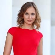 Amazing miss Elena, 30 yrs.old from Kiev, Ukraine