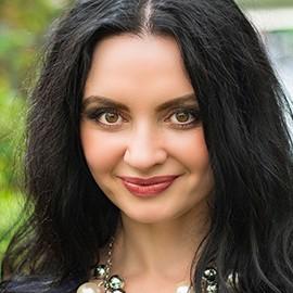 Amazing miss Natalia, 35 yrs.old from Kiev, Ukraine