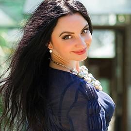Sexy girlfriend Natalia, 35 yrs.old from Kiev, Ukraine