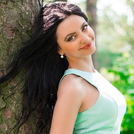 Amazing bride Natalia, 36 yrs.old from Kiev, Ukraine