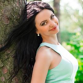 Amazing bride Natalia, 35 yrs.old from Kiev, Ukraine
