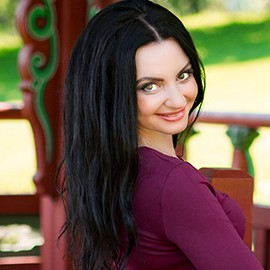 Gorgeous pen pal Natalia, 35 yrs.old from Kiev, Ukraine