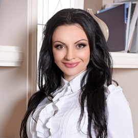 Hot wife Natalia, 36 yrs.old from Kiev, Ukraine