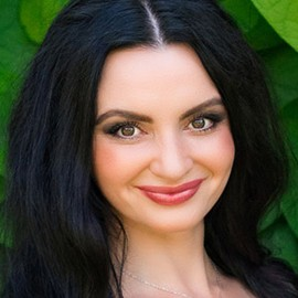 Beautiful girlfriend Natalia, 36 yrs.old from Kiev, Ukraine