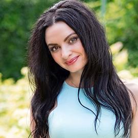 Hot lady Natalia, 35 yrs.old from Kiev, Ukraine