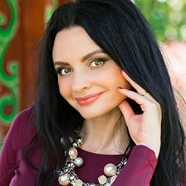 Nice girlfriend Natalia, 35 yrs.old from Kiev, Ukraine