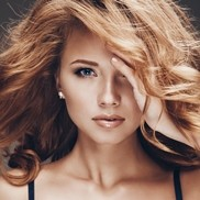 Hot lady Maria, 23 yrs.old from Kiev, Ukraine