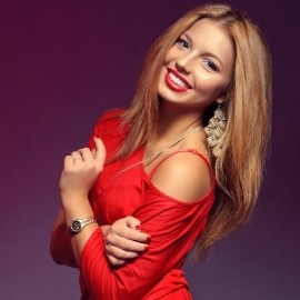 Gorgeous miss Maria, 23 yrs.old from Kiev, Ukraine