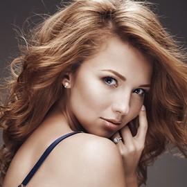 Nice girlfriend Maria, 24 yrs.old from Kiev, Ukraine