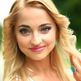 Beautiful woman Anastasia, 22 yrs.old from Kiev, Ukraine