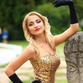 Sexy girlfriend Anastasia, 22 yrs.old from Kiev, Ukraine
