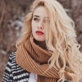 Beautiful miss Marta, 21 yrs.old from Lvov, Ukraine