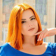 Sexy lady Ekaterina, 26 yrs.old from Dnepropetrovsk, Ukraine