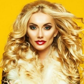 Hot girlfriend Yuliya, 30 yrs.old from Moskow, Russia