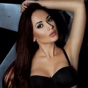 Amazing girl Anastasia, 25 yrs.old from Kiev, Ukraine