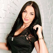 Charming miss Marina, 34 yrs.old from Sumy, Ukraine