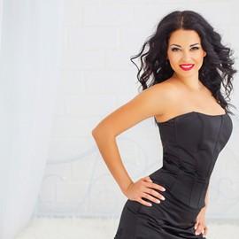 Beautiful girlfriend Olga, 27 yrs.old from Nikolaev, Ukraine