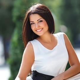 Beautiful bride Olga, 26 yrs.old from Nikolaev, Ukraine