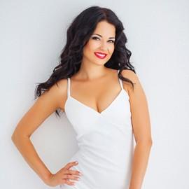 Hot wife Olga, 27 yrs.old from Nikolaev, Ukraine