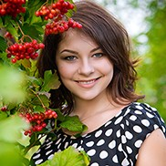 Beautiful wife Valeriya, 20 yrs.old from Zaporozhye, Ukraine