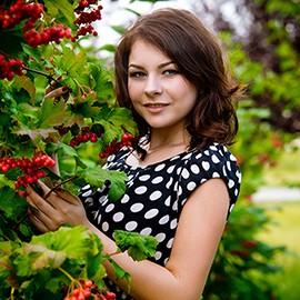 Beautiful lady Valeriya, 20 yrs.old from Zaporozhye, Ukraine