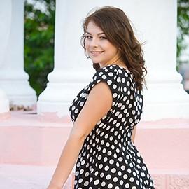 Single woman Valeriya, 21 yrs.old from Zaporozhye, Ukraine