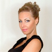 Sexy girl Elena, 46 yrs.old from Sevastopol, Russia