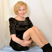 Hot wife Elena, 48 yrs.old from Sevastopol, Russia