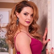 Beautiful lady Ekaterina, 30 yrs.old from Odessa, Ukraine