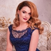 Beautiful lady Ekaterina, 29 yrs.old from Odessa, Ukraine
