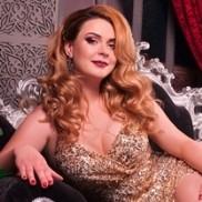 Beautiful lady Ekaterina, 29 yrs.old from Odessa, Ukraine