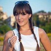 Sexy woman Elizaveta, 25 yrs.old from Zaporozhye, Ukraine