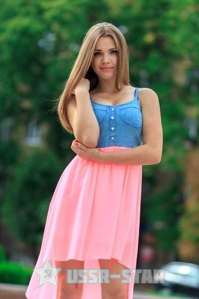 Love me dating ukraine sites 8