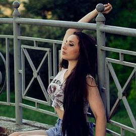Hot bride Irina, 25 yrs.old from Kiev, Ukraine