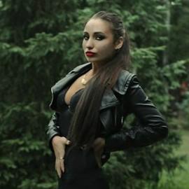 Beautiful girl Irina, 24 yrs.old from Kiev, Ukraine