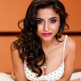 Beautiful girlfriend Irina, 26 yrs.old from Poltava, Ukraine