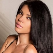 Hot pen pal Julia, 29 yrs.old from Melitopol, Ukraine