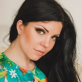 Hot girl Julia, 29 yrs.old from Melitopol, Ukraine