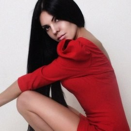 Charming mail order bride Julia, 29 yrs.old from Melitopol, Ukraine